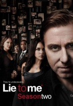 Lie to Me saison 2